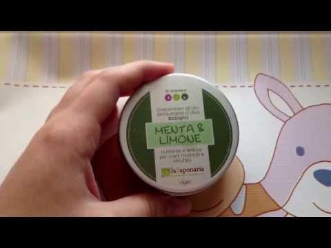 Crema di glycyrrhiza da pigmentazione