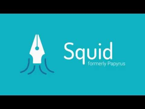 Squid-Take-Notes-Markup-PDFs