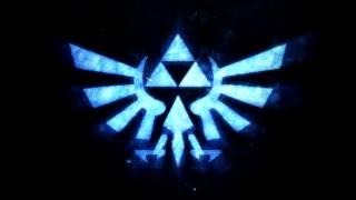 FENZY - The Legend of Zelda (Dubstep Remix)