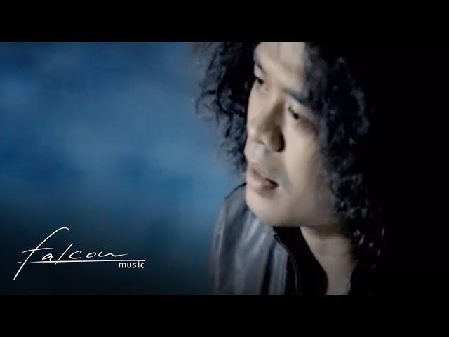 Blackout - Selalu Ada (Official Music Video)