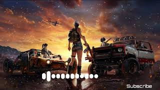 Pubg Ringtone Download Mp3 Pubg 2 Free