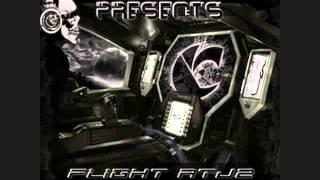 Canibus - M.O.B. ft 2pac, K-Rino, Keith Murray & Flawless MC