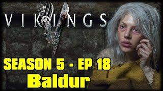 vikings season 5 episode 18 - मुफ्त ऑनलाइन