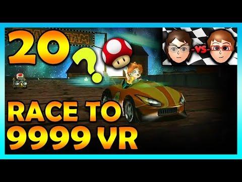 mario-kart-wii--mushroom-mischief--race-to-9999-vr--ep-20