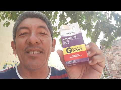 Milyen gyógyszert adni a férgektől