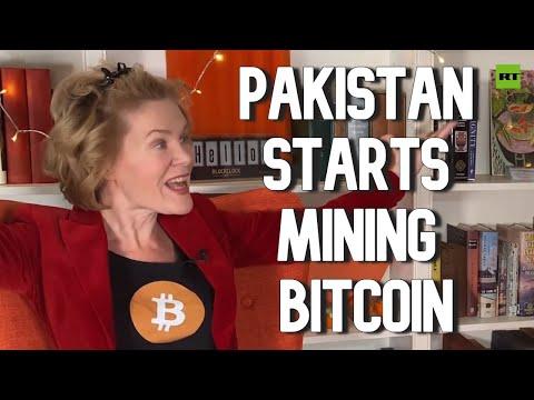 Bitcoin trading gkfx