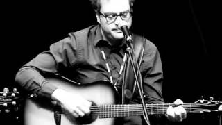 Clifton Springs - Steven Page