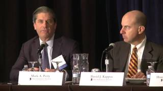 Click to play: Courts vs. Congress: What is a Patentable Invention? - Event Audio/Video