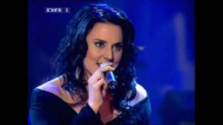 Melanie C - Have Yourself A Merry Little Christmas