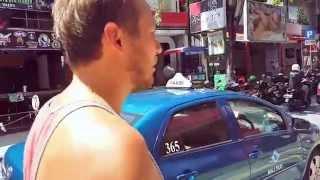 Бали: советы и лайфхаки