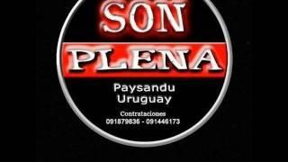 Vente pa ca - Son Plena