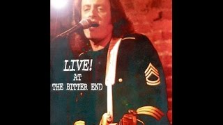 Tommy James and The Shondells -  Live '99 Bitter End Concert