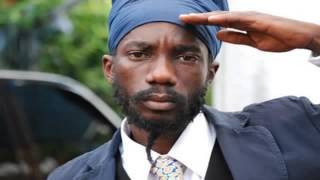 Akon Ft Sizzla, Vibez Cartel   Gun Session Surviver
