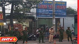 An ninh ngày mới hôm nay | Tin tức 24h Việt Nam | Tin nóng mới nhất ngày 24/06/2019 | ANTV