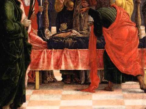 a893c7c9060b Mantegna