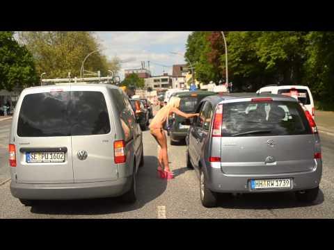 Russisch Sex mit einem jüngeren Schwester Video