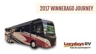 2017 Winnebago Journey for sale near AURORA, Colorado 80011