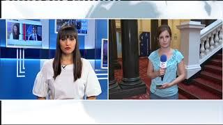 Централна обедна емисия новини – 13.00ч. 20.06.2018