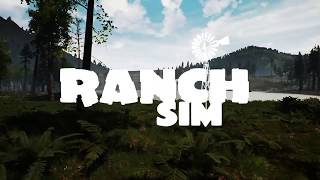 VideoImage1 Ranch Simulator