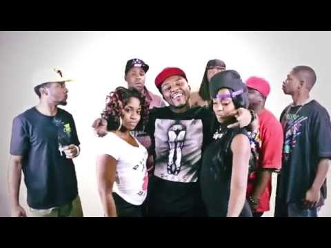"MN FLAME ""FOLLOW ME"" OFFICIAL VIDEO"