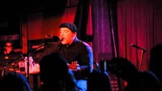 Everlast - Folsom Prison Blues (Live @ Belly Up)
