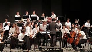 life-at-the-verbier-festival-music-camp-english-version