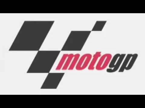 Видео № 0 из игры Moto GP (Б/У) [PSP]