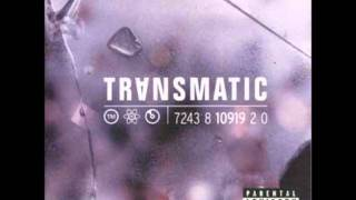 Transmatic - Ball and Chain