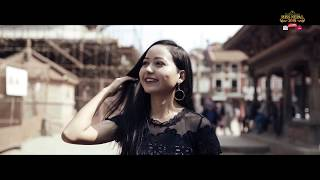 Pooja Shrestha Finalist Miss Nepal 2019 Introduction Video