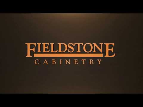 American Made Fieldstone Cabinetry at Remodel Republic