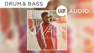 Kwabs - Walk (Nu:Tone Remix)