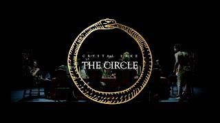 Crystal Lake - The Circle