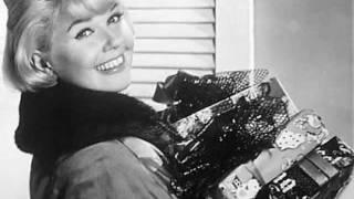Ol' Saint Nicholas ~~~ Doris Day