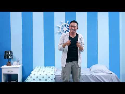 mp4 Desain Kamar Garis, download Desain Kamar Garis video klip Desain Kamar Garis