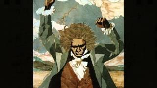Ludwig van Beethoven - Symph. n. 9 - John Eliot Gardiner