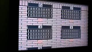 My NES expansion sound mod