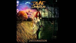 Divine Damnation - At My Funeral