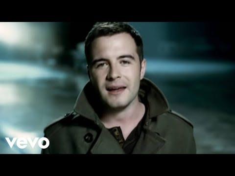 Westlife - Hello My Love Music Video