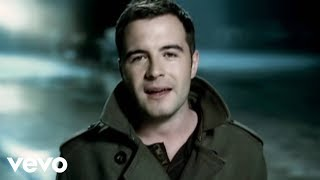 Westlife - Home (Official Video)