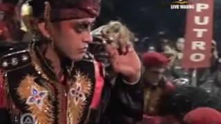 SAMBOYO PUTRO - SPI Super Pegon Indonesia - Live Waung Prambon # CELENG 1 #