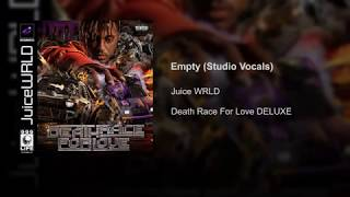 Top 10 Punto Medio Noticias | Empty Meaning Juice Wrld