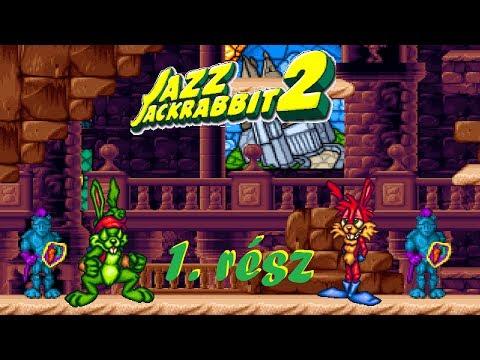 jazz jackrabbit 2 pc game download