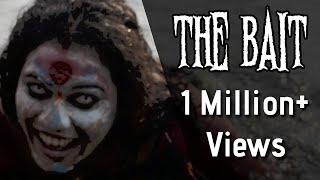 The BaitHorror Short Film Marathi Black Magic Film Studios