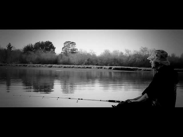 """""""Gone Fishin"""" Official Music Video By Hiway"""