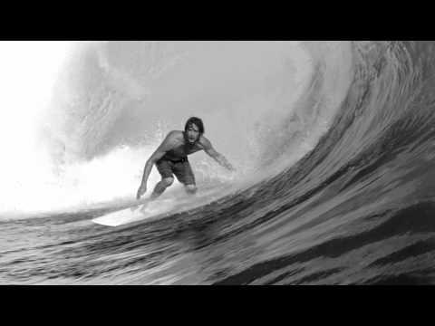 Allure Homme Sport Eau Extrême - Film 2 - Chanel