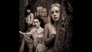 RASPUTINA - Wish You Were Here (Cover)