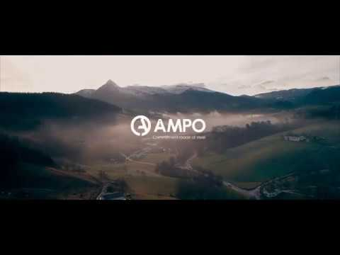 AMPO Corporate video