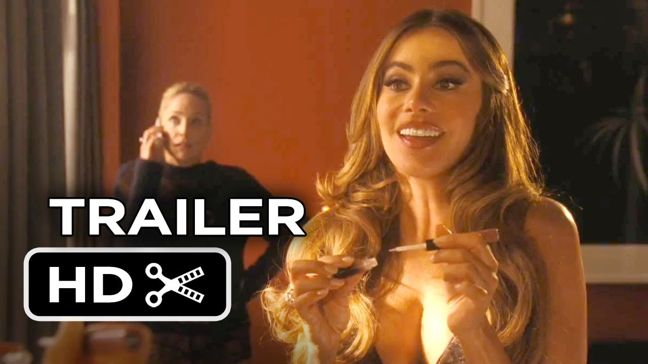 flirting with forty dvd series trailer 2018 youtube
