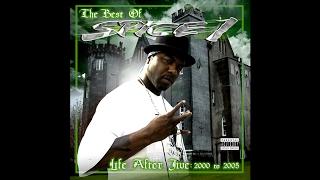 Spice 1 - Thug World feat. Kurupt