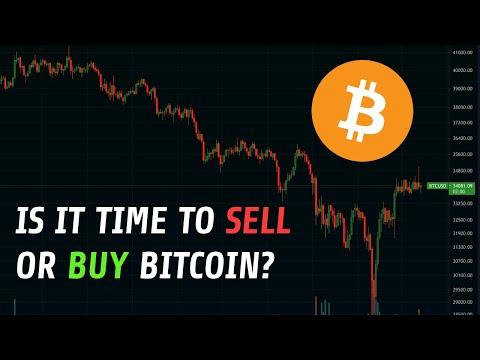 Geriausias bitcoin brokeris jk